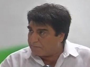 Rahul Gandhi considered Amethi not just his parliamentary constituency but his family loss has pained him Raj Babbar