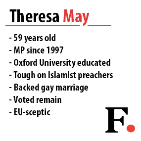 TheresaMay-Profile
