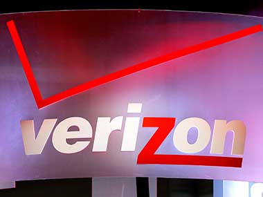 Verizon_Reuters