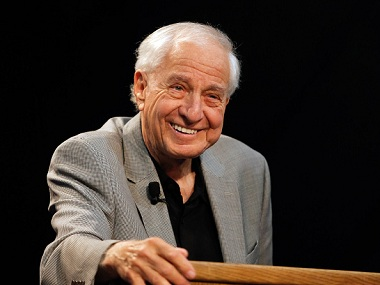 Garry Marshall, director of Pretty Woman and Runaway Bride, dies at 81