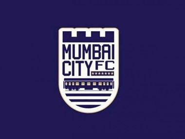 ISL 2016 Mumbai City FC to shift base from DY Patil Stadium to Andheri Sports Complex