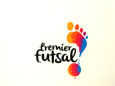 Premier Futsal to have eight franchises in second season