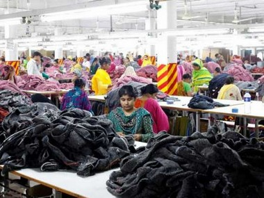 Arvind forays into worsted suitings plans to capture 20 market share