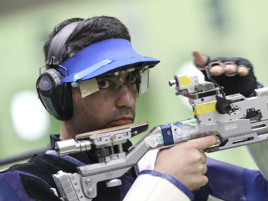 Tokyo Olympics 2020 Abhinav Bindra says Indian shooters have potential to win multiple gold medals in upcoming Games