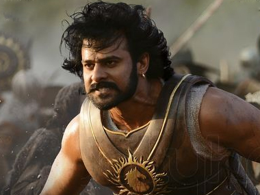 Baahubali The Conclusion inspired by Kabali to target Rs 350 crore in prerelease deals