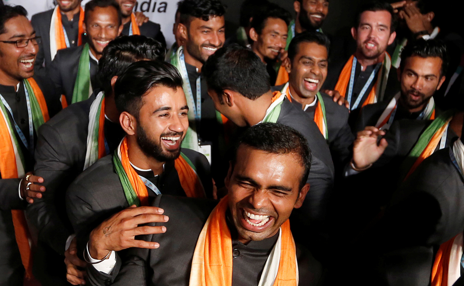 India-hockey-team-_-Reuters