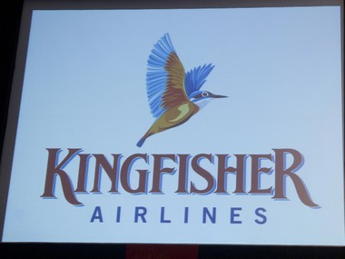 Kingfisher auction finds no takers again, trademark is worth 'almost nothing'