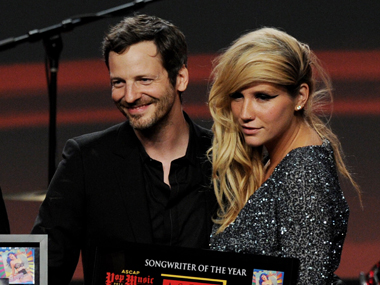 Kesha drops sexual assault case against music producer Dr Luke in California
