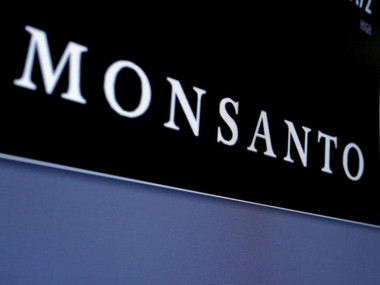 Competition Commission of Indias probe finds Monsanto abused dominant position in the market to hurt rivals