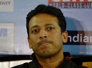 Leander Paes, Rohan Bopanna were under-prepared for Rio Olympics, says Mahesh Bhupathi