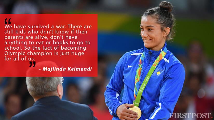 Majlinda-Kelmendi_quotes