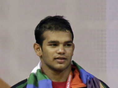 With no evidence backing Narsingh Yadavs innocence could sabotage claims be legitimate