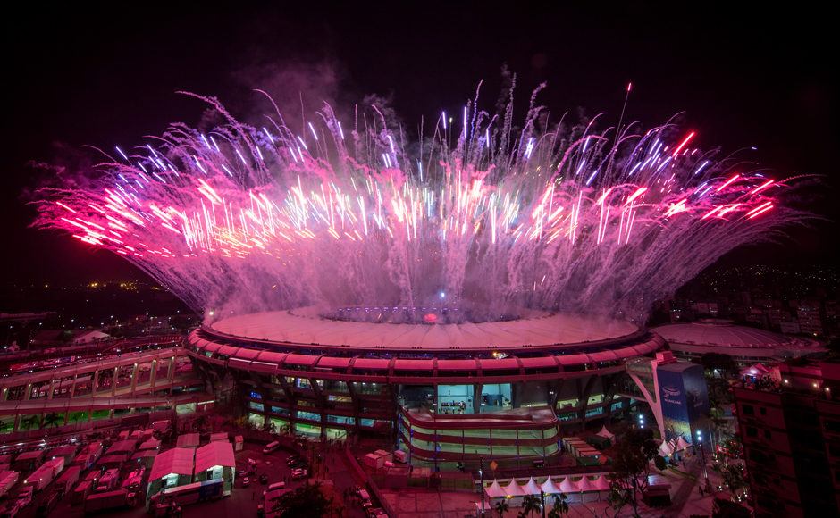 Olympics-opening-ceremony1_GettyImages
