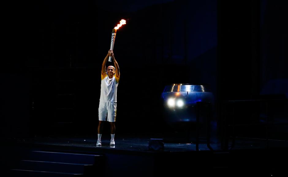 Olympics-opening-ceremony6_Reuters
