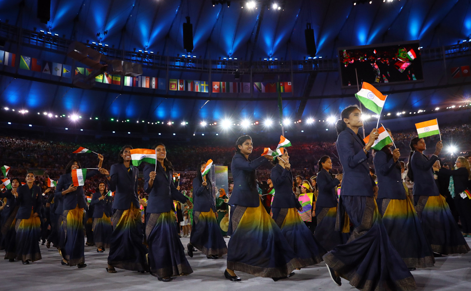 Opening-ceremony-India-_Reuters