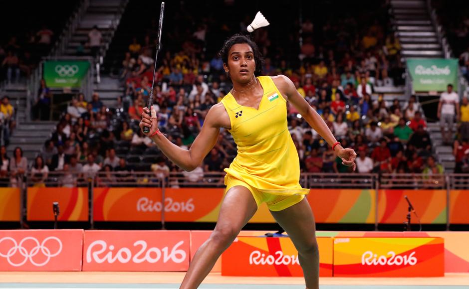 Rio-Olympics-Badminto_Verm(2)
