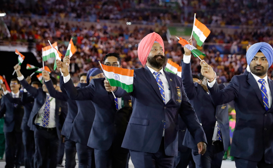 Rio-Olympics-Opening-Ceremony-India_AP