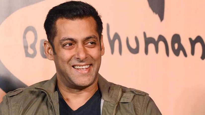 In 'Bajrangi Bhaijan' and now 'Tubelight' Kabir Khan has capitalised on Salman Khan's simpleton-with-a-golden-heart screen image