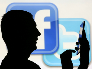 British MPs rebuke Facebook, Twitter, YouTube for becoming 'recruiting platforms for