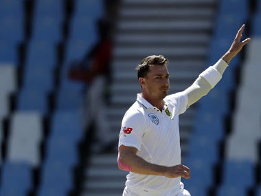 South Africa vs New Zealand: Still a long way from where I want to be, says Dale Steyn