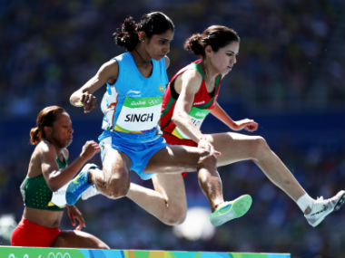 Sudha Singh tests positive for Swine flue no Zika virus infection for Indian athlete