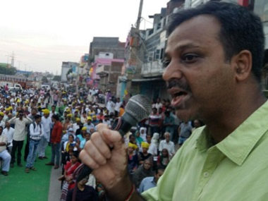 Following CAG ad spend rap, AAP MLA red flags govt's breach of privilege over liquor