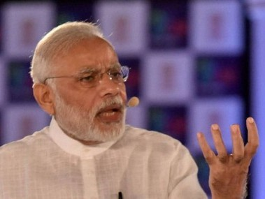 Modi turns Kashmir issue on its head Pakistan is obviously outraged