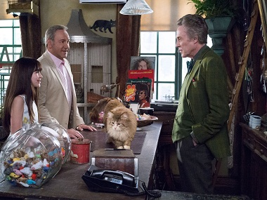 nine-lives-kevin-spacey-christopher-walken