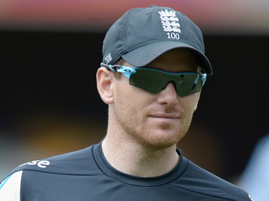 England vs West Indies: Eoin Morgan keen to play upcoming T20I against 'experienced' visitors