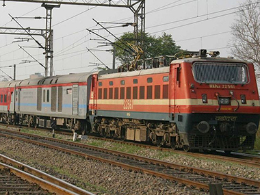 Dynamic pricing Why Indian Railways may have to tweak its strategy after review