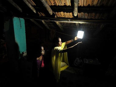 Saubhagya scheme Govt to miss 2019 target to electrify all households at current rate could take as long as 2022