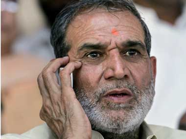 1984 antiSikh riots accused Sajjan Kumars plea seeking more time to surrender dismissed by Delhi HC