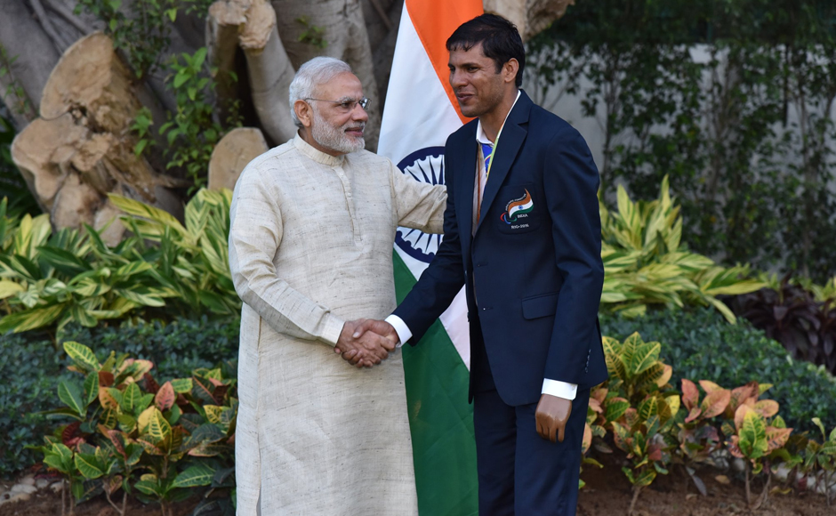 With-the-champion-DevJhajharia