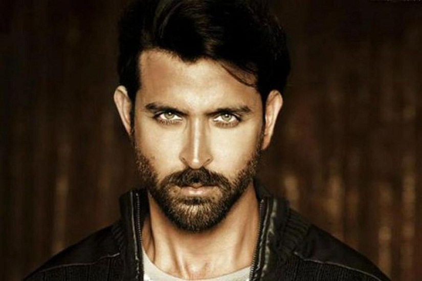 Why did Hrithik turn down both 'Thugs of Hindostan' and 'Fighter'? Image courtesy News 18