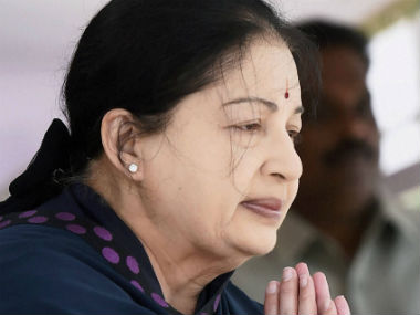 Jayalalithaas health being constantly monitored doctors say Tamil Nadu CM responding well to treatment