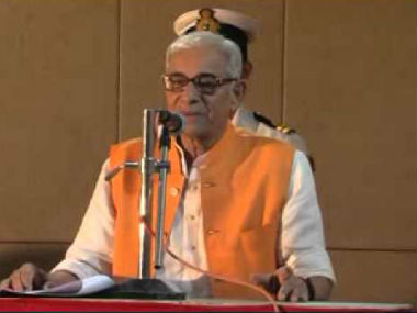 File image of OP Kohli. YouTube screengrab