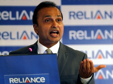 Anil Ambanis Reliance General Insurance plans IPO valuation likely Rs 6000 cr