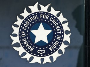 The BCCI's Special General Meeting will convene on 15 October. AFP