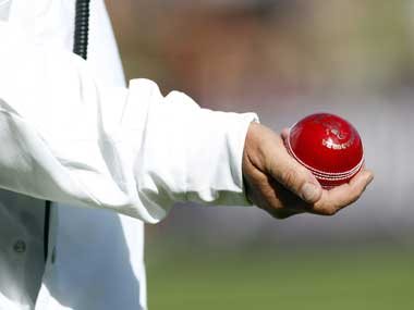 Cricket-ball-reuters