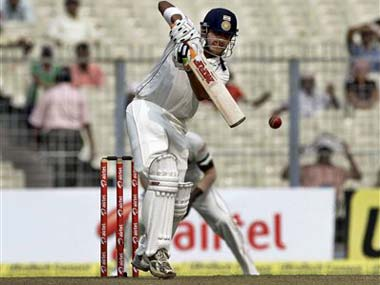 Gautam Gambhir last played a Test in 2014, but has been in good form domestically. AP file image