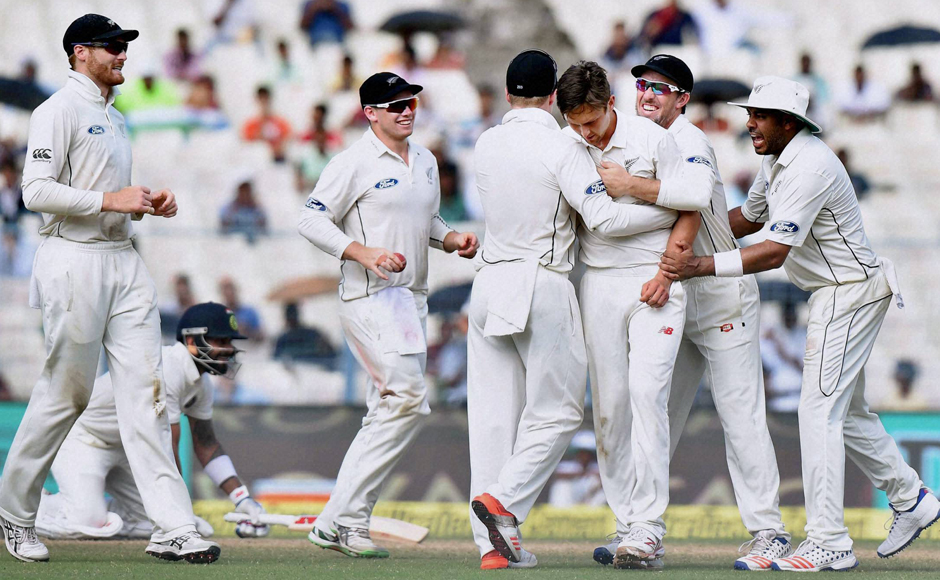 Ind-vs-NZ_6