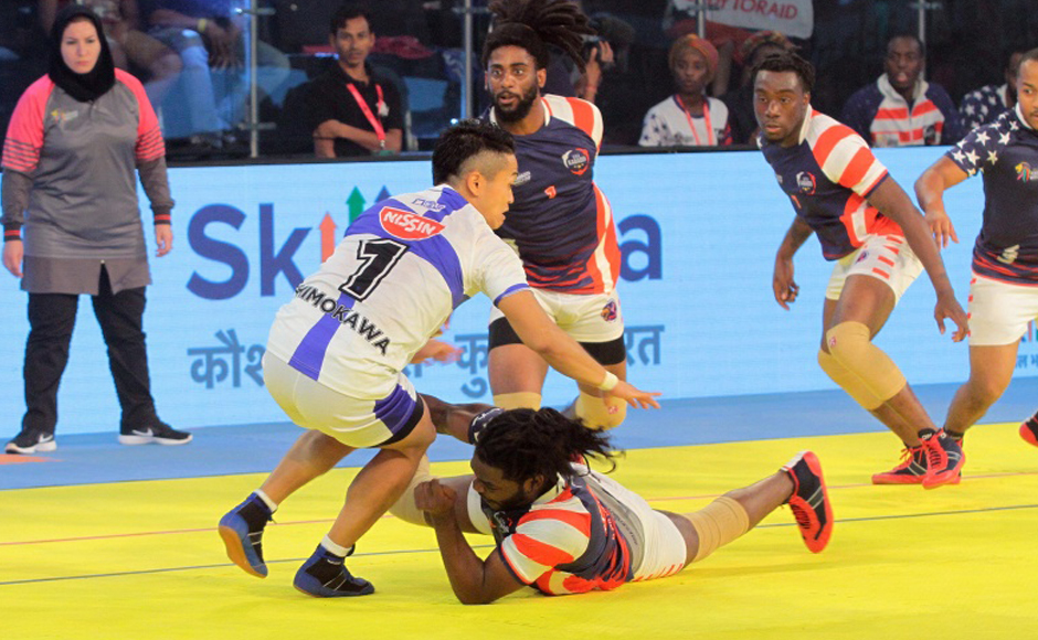 Kabaddi-world-cup_1