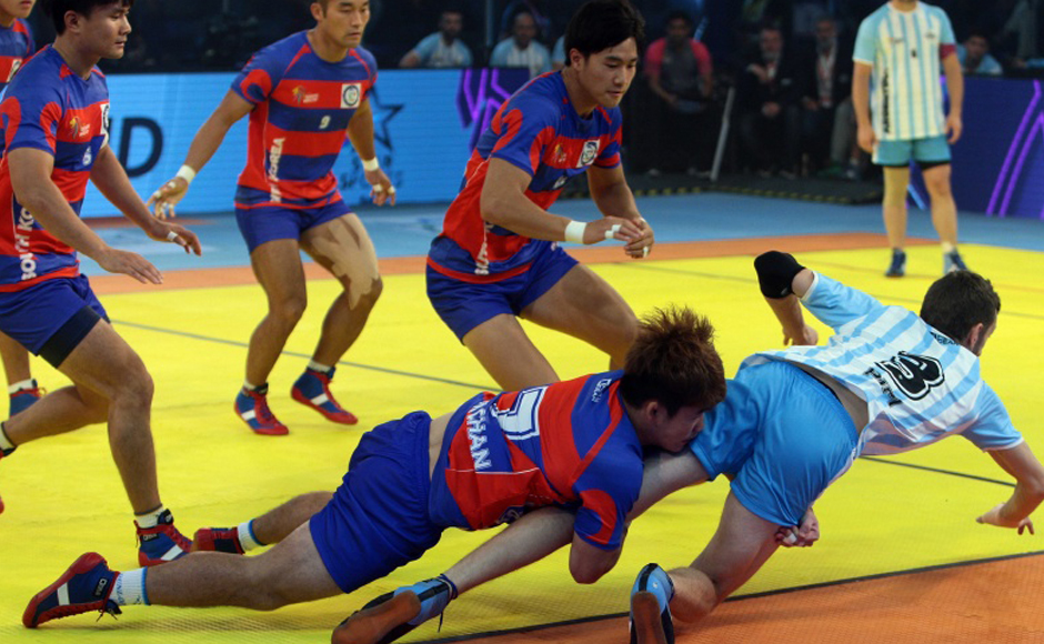 Kabaddi-world-cup_3