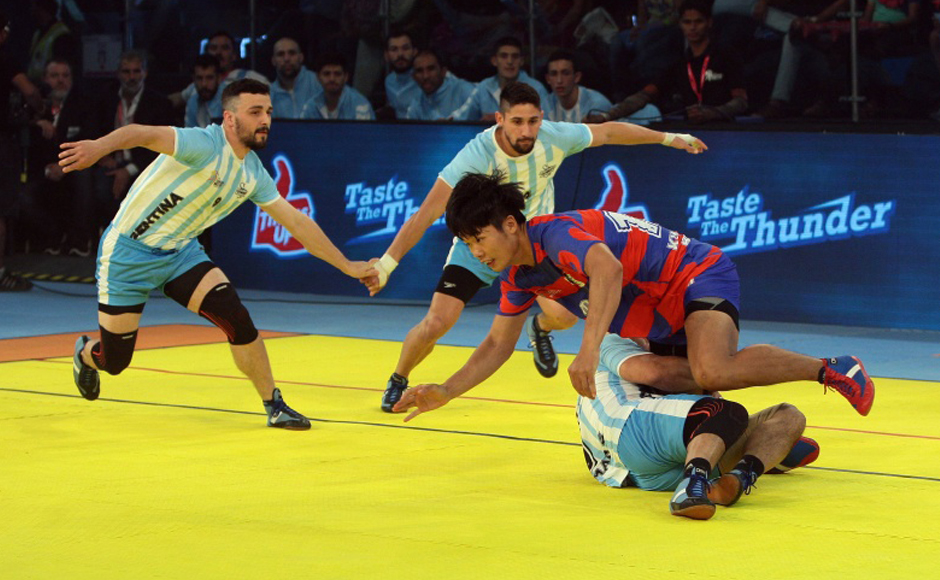 Kabaddi-world-cup_4