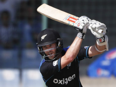 India vs New Zealand: Kane Williamson feels Kiwis played well but faltered in deciding matches