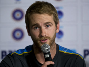 Champions Trophy 2017: New Zealand captain Kane Williamson says his team won't play conservative cricket