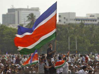 MNS aggressive stand can wreck PM Narendra Modis new Pakistan policy