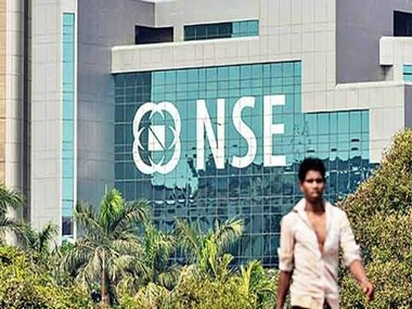 NSE gets board nod to launch IPO via OFS clears bonus shares
