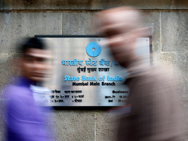 While most private banks shied away from taking responsibility, SBI took charge to effectively implement the demonetisation scheme. Reuters