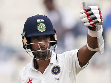 Wriddhiman Saha looking forward to work again with newly-appointed India coach Ravi Shastri